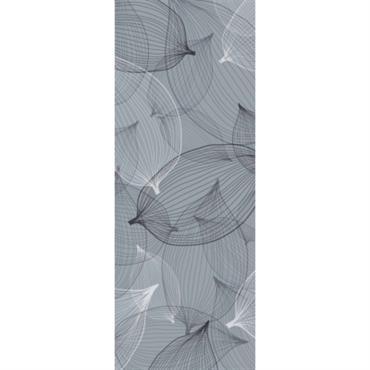 Papier peint lé unique Linum