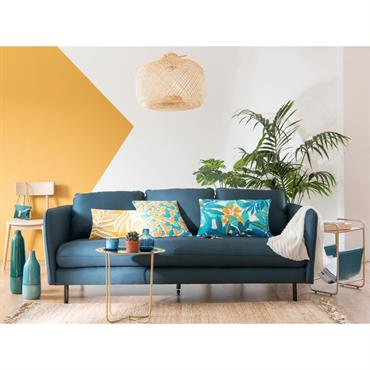 C'est peut être le moment de changer votre canapé à moindre coup ! Voici une sélection de magnifiques canapés en ... Domozoom
