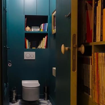 Toilettes Design Et Contemporaines Idee Deco Et Amenagement Toilettes Design Et Contemporaines Domozoom