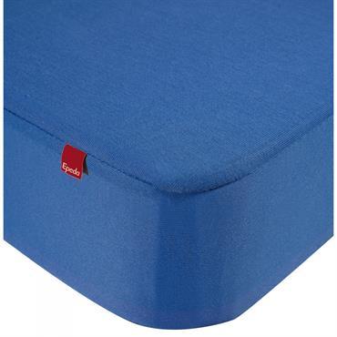 Drap housse protège matelas imperméable 2 en 1 Epeda. Ce drap house protège matelas s'adapte aux matelas entre 26 et 32 cm d'épaisseur. Il est composé 100% fibres Tencel pour ...