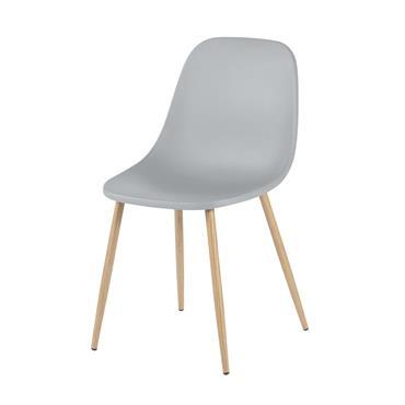 Chaises de salle à manger Design et Contemporaines Domozoom