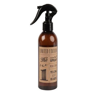 Spray parfumé moka tonka 200ML