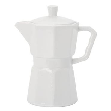 Pot à café Estetico Quotidiano / Carafe - 600 ml - Seletti