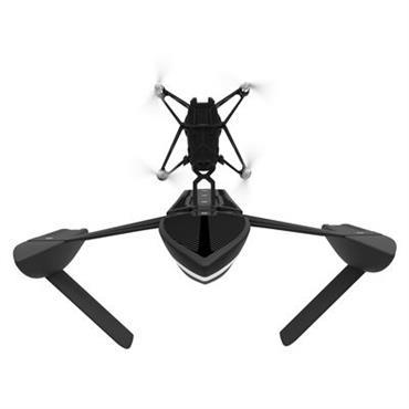 Minidrone Hydrofoil Orak / Bluetooth - Caméra embarquée