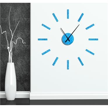 Venez découvrir nos horloges personnalisables. Nos horloges   sont à personnaliser selon vos idées.  Domozoom