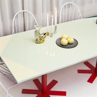 Le design est un facteur différentiant pour les marques et les maisons d'édition. A Maison & Objet, les plus belles ... Domozoom
