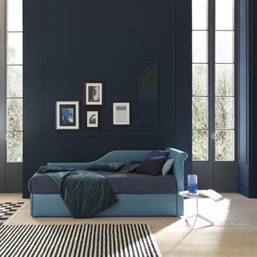 Canapés lits classiques et modernes  Domozoom