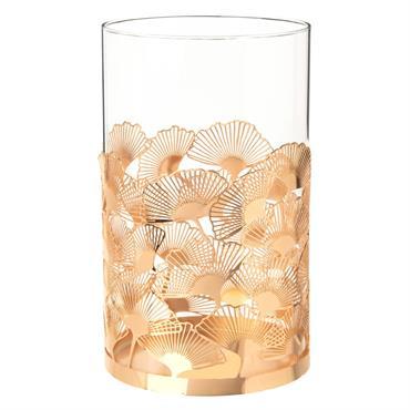 Envie de personnaliser votre intérieur ? Des vases aux tapis en passant par les miroirs, craquez pour notre sélection d'objets déco qui habilleront votre espace en un clin d'œil !
