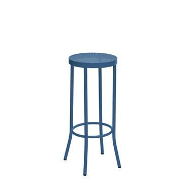 La collection PUERTO est née du restylage de l'un des produits les plus réussis de l'histoire du design de mobilier. Une structure ferme, légère et fonctionnelle. Pour accentuer sa grande ...
