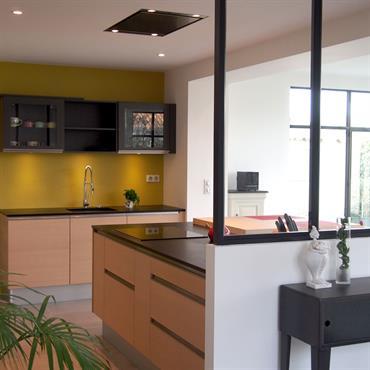 nos professionnels nantes domozoom. Black Bedroom Furniture Sets. Home Design Ideas