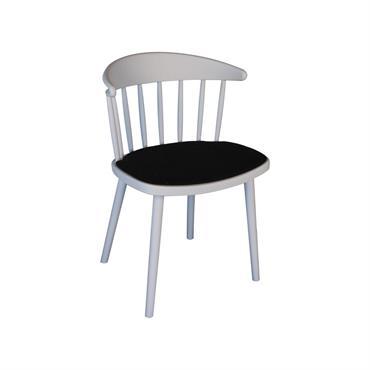 Chaise de salle à manger néo  DINGONO