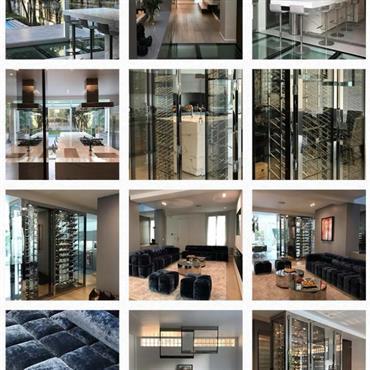 Rénovation d'un hôtel particulier à Neuilly sur Seine   Domozoom