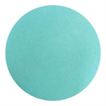 Coussin d´assise / Pour tabouret Stool & Storage - Design Letters turquoise