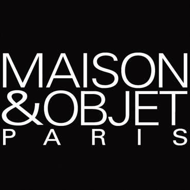 Le salon MAISON&OBJET revient au Parc des Expositions de Paris Nord Villepinte du vendredi 4 septembre 2015 au mardi 8 ... Domozoom