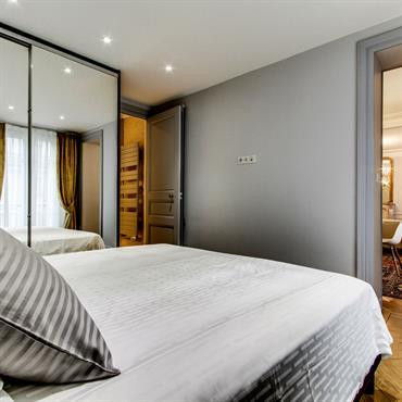 chambres classiques le chic et le style domozoom
