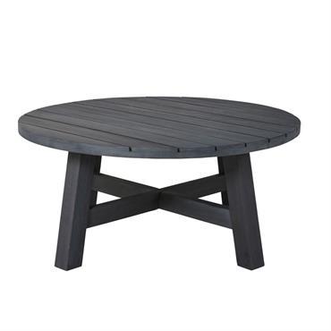 Le bois de ce meuble est certifié FSC. Ce label garantit que le bois est issu d'une forêt gérée de façon responsable : vous aussi, participez à la préservation des ...