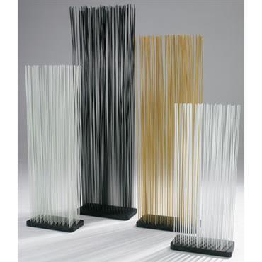 Paravent Sticks L 60 x H 120 cm - Pour l´extérieur