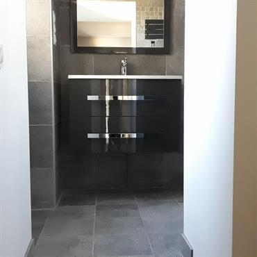 Envie de moderniser une salle de bain démodée ? Si vous disposez d'un certain budget et d'une grande soif de ... Domozoom