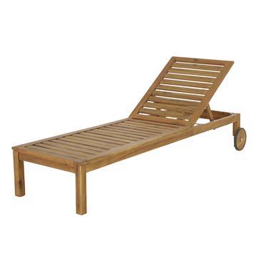 Le bois de ce meuble est certifié FSC. Ce label garantit que le bois est issu dune forêt gérée de façon responsable : vous aussi, participez à la préservation des ...