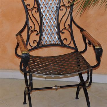 Voici quelques model de chaises et fauteuils  Domozoom