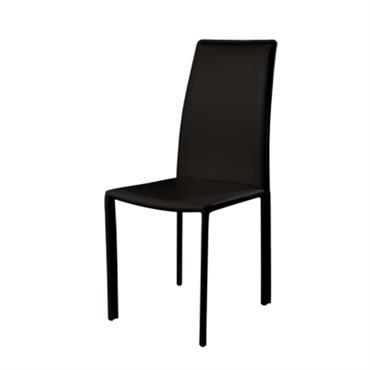 Lot de 2 chaises Olivier