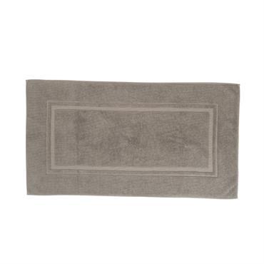 Tapis de bain LOLA II VISON 60 x 110 cm