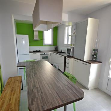 architectes d 39 int rieur domozoom. Black Bedroom Furniture Sets. Home Design Ideas