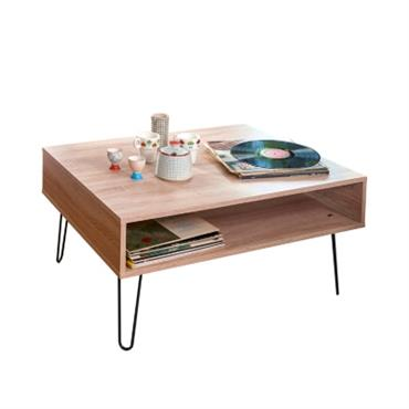 Table basse Style