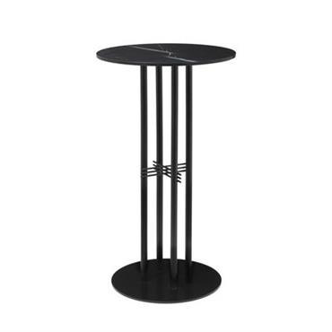 Mange-debout TS Column / Gamfratesi - Ø 60 x H 105 cm