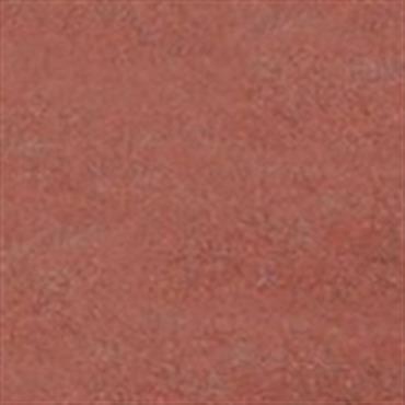 Stardraine® est un enrobé rouge stabilisé renforcé drainant. Ses gravillons naturellement rouges (sans colorant) mettent en valeur les demeures anciennes comme ... Domozoom