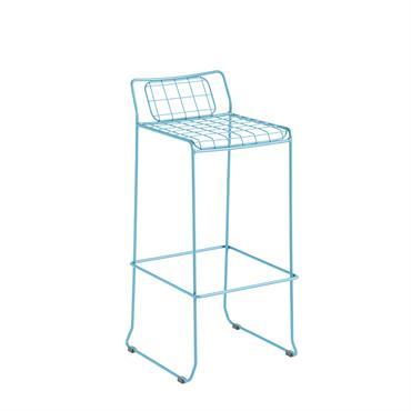 L'expression maximale de notre technique de tige se trouve dans la collection ROTTERDAM. Une collection paradigmatique et pleine de personnalité, à la fois délicate et légère. Composé de Chaise, fauteuil ...