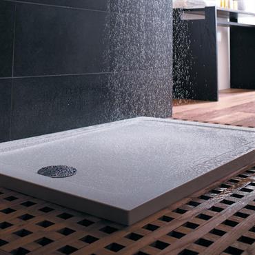 Les plus belles douches sont réunies dans notre sélection. Retrouvez de nombreux équipements design pour concevoir une douche parfaite. Embellissez ... Domozoom