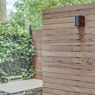 Paysagiste : Terrasses des oliviers  Domozoom