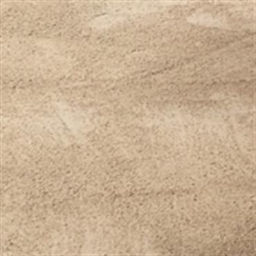 Le Naturelstar® est un  sable naturel stabilisé La couleur naturelle du sable stabilisé Naturelstar® met immédiatement en valeur la surface ... Domozoom