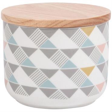 Envie de personnaliser votre intérieur ? Des vases aux tapis en passant par les miroirs, craquez pour notre sélection d'objets déco qui habilleront votre espace en un clin d'œil ! ...