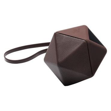 Enceinte Bluetooth Boom Boom / Enregistreur - Portable sans fil - Binauric