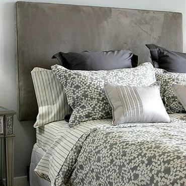 Décorez votre chambre avec du confort ! La chambre à coucher est votre cocon. Elle doit rimer avec confort, chaleur, ... Domozoom