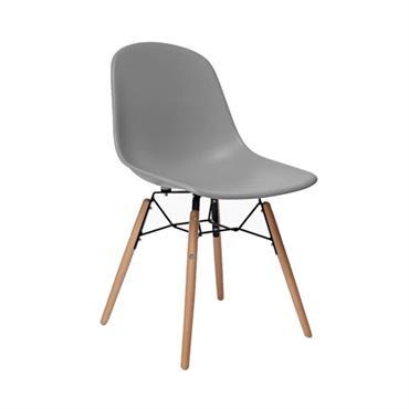 Chaise salle à manger design  FANNY
