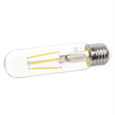 Ampoule led en verre