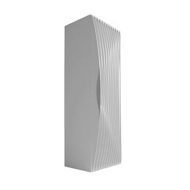 Armoire Blend / 1 porte - L 64 x Prof