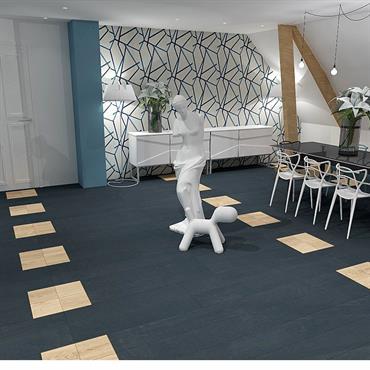 nos professionnels amenagement exterieur domozoom. Black Bedroom Furniture Sets. Home Design Ideas