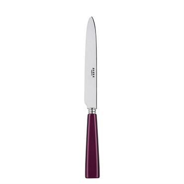 Matelas style futon tissu indien imprimé fleuri rose