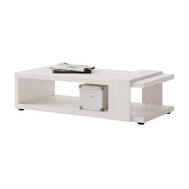 Table basse Dalia