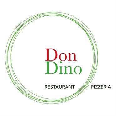 Aménagement d'un restaurant pizzeria  Domozoom