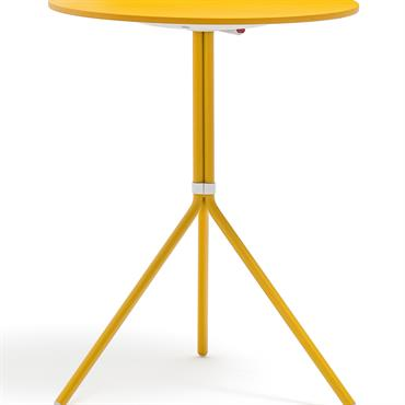 TABLE NOLITA