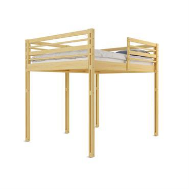 Leader dans la conception de mezzanines depuis 1979, nous proposons des meubles évolutifs et durables. Remontables au moins vingts fois, ... Domozoom