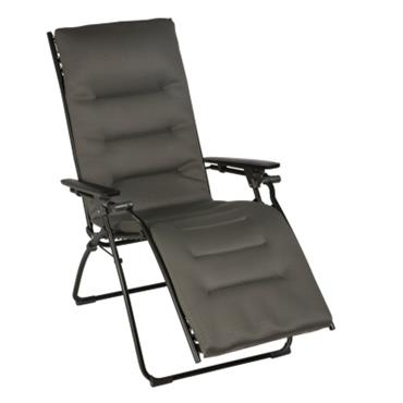 Fauteuil Relax Evolution Air Comfort LAFUMA