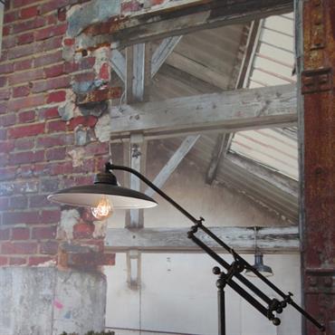 En décoration, le style loft a largement débordé du contexte des vrais lofts aménagés dans d'anciennes manufactures ou ateliers. L'esprit ... Domozoom
