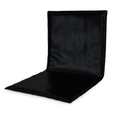 Coussin d´assise Slim Sissi / Pour chaise Slim Sissi