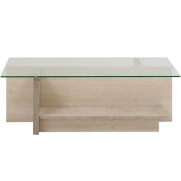 Table basse Guizmo GAMI